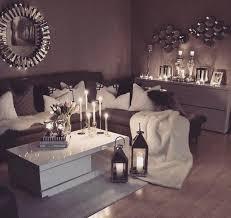 elephant living room decor 16