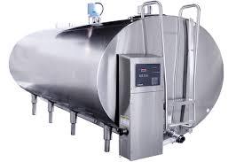 design of milk storage tank milk chillers storage tank milk silo incubators