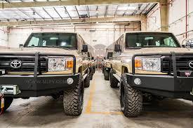toyota land cruiser armored toyota land cruiser 79 armored tlc 79 bulletproof trucks