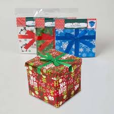 wholesale christmas gift now available at wholesale central