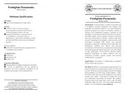 Paramedic Resume Examples by Resume Template Create Mailing Labels In Word Using Mail Merge