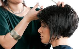 best days to cut hair lunar calendar haircuts on december 2016 favorable and bad days