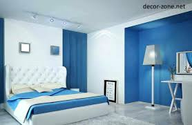 color combination for house bedroom colour combination with blue ayathebook com