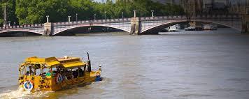 amphibious vehicle duck london duck tours exciting amphibious tours of london