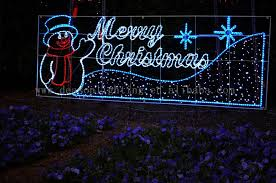 merry led sign buy merry lighted signs
