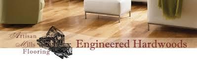 artisan mills laminate flooring