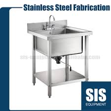 stainless steel sink stand stainless steel sink stand suppliers