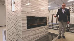 fireplace new modern fireplace tile designs style home design