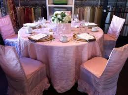 rent linens for wedding best linen rental company in utah bapu linens