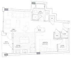 loft apartment floor plans moda lofts apartment floor plans in stapleton denver