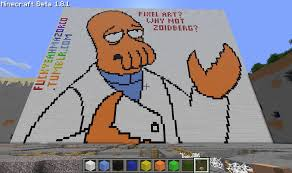 Dr Zoidberg Meme - image 180759 futurama zoidberg why not zoidberg know
