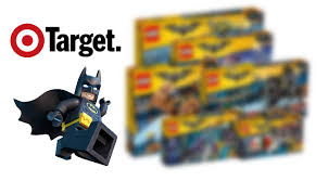 target offering 30 discount on shop bricks australia