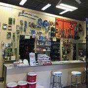 Michigan Chandelier Novi Michigan Chandelier Lighting Fixtures Equipment 45319 Grand