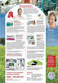Frauenarzt Bad Urach Parkinson Nachrichten Pdf