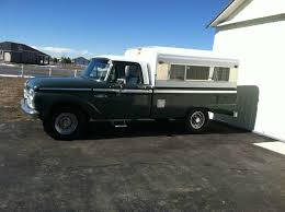 Classic Ford Truck Bench Seats - tips on buying a 1966 camper specia ford truck enthusiasts forums
