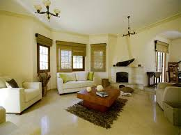 home interior colour schemes adorable home paint colors combination interior and best 25