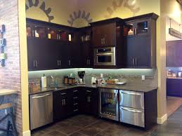 100 kitchen home design gallery ideas for kitchen stone