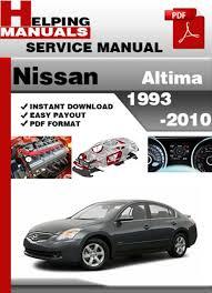 small engine repair manuals free download 1993 alfa romeo spider user handbook 17 best nissan workshop service repair manuals downloads images on