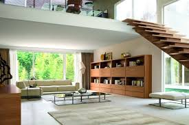 Room Stairs Design Modern Stairs Design In Living Room 3 Http Room Decorating