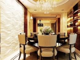 Designs Blog Archive Wall Designs Home Interior Decoration Cocktail 3d Decorative Wall Panel Blog Archive Affordable Home