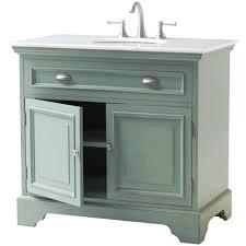 home decorators collection bathroom vanity antique blue bathroom vanity my web value