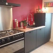 cuisiniste st malo cuisiniste malo cuisinella cuisine rangement salle de