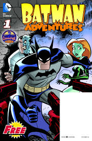 halloween comicfest 2012 coming october 31 with free all ages