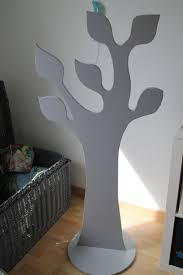 fabriquer porte manteau sur pied 25 parasta ideaa pinterestissä porte manteau arbre