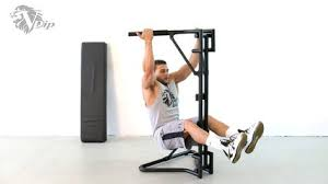 Bench Press Ups Bench Press Exercise With The V Dip Bar Bench Configuration