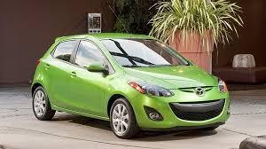 mazda car price u s mazda 2 price autotribute