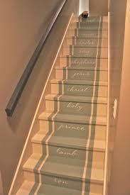 painted floors nashville tn stained concrete nashville tn