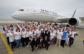 united airlines media baggage united airlines salaries glassdoor
