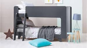 Designer Bunk Beds Australia by Coolest Bunk Beds