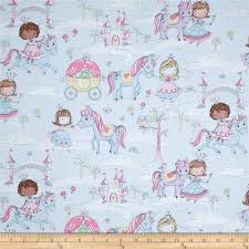 blue and pink halloween background timeless treasures fabric quilt fabric by the yard fabric com