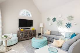 how to decorate a small living room tiny living room decorating