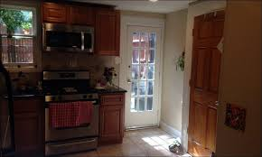 kitchen l shaped kitchen cabinets taupe kitchen cabinets old