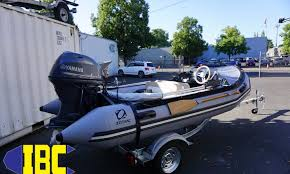 inflatable boat center u2013 zodiac u0027s senior dealer u0026 milpro elite