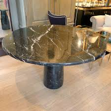 Black Marble Dining Room Table by Dining Tables Iron Table Base For Granite Wooden Table Bases For