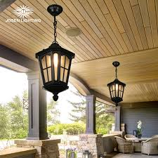 gorgeous outdoor porch lanterns outdoor lighting led porch lights