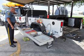 xventure camp kitchen trailers pinterest camping camp