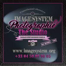 33 ans de mariage image system photographie sylvie salasc studio image system