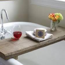 bathroom caddy ideas 20 diy bathroom storage ideas for small spaces bath caddy