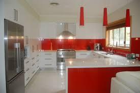 www kitchen furniture custom kitchens in camden creative kitchens