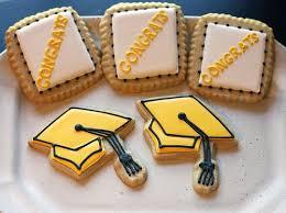 graduation cookies 115 best graduation cookies ideas images on graduation
