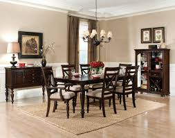 dining room contemporary dining room decorating ideas using solid appealing dining room decoration with oversized dining table lovely dining room design ideas using rectangular