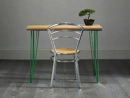 hairpin table legs lowes table legs lowes canada home design
