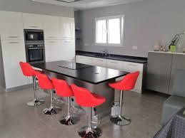 fabriquer table cuisine fabriquer table haute cuisine awesome fabriquer table haute cuisine