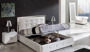 furniture beautiful modern bedroom furniture ideas and