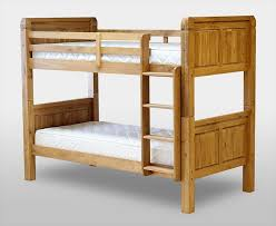 Solid Wood Bunk Beds Uk Wooden Bunk Beds Tbs Discount Furniture A Large Selection Of