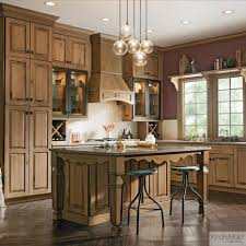 kitchen cabinet kings review simplistic kitchen cabinet kings reviews small ideas bitdigest